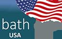 Bathforte USA