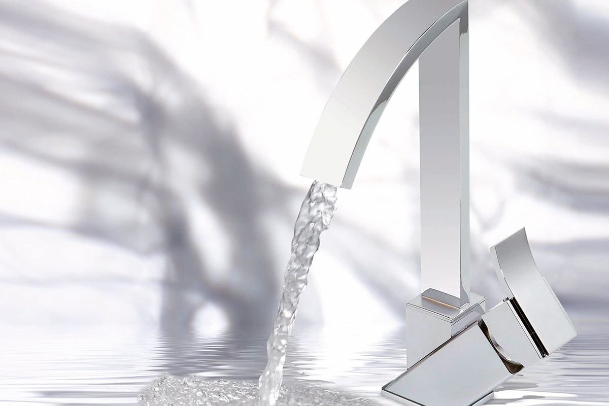 https://bathforteusa.com/wp-content/uploads/2021/01/bathroom_faucets.jpg