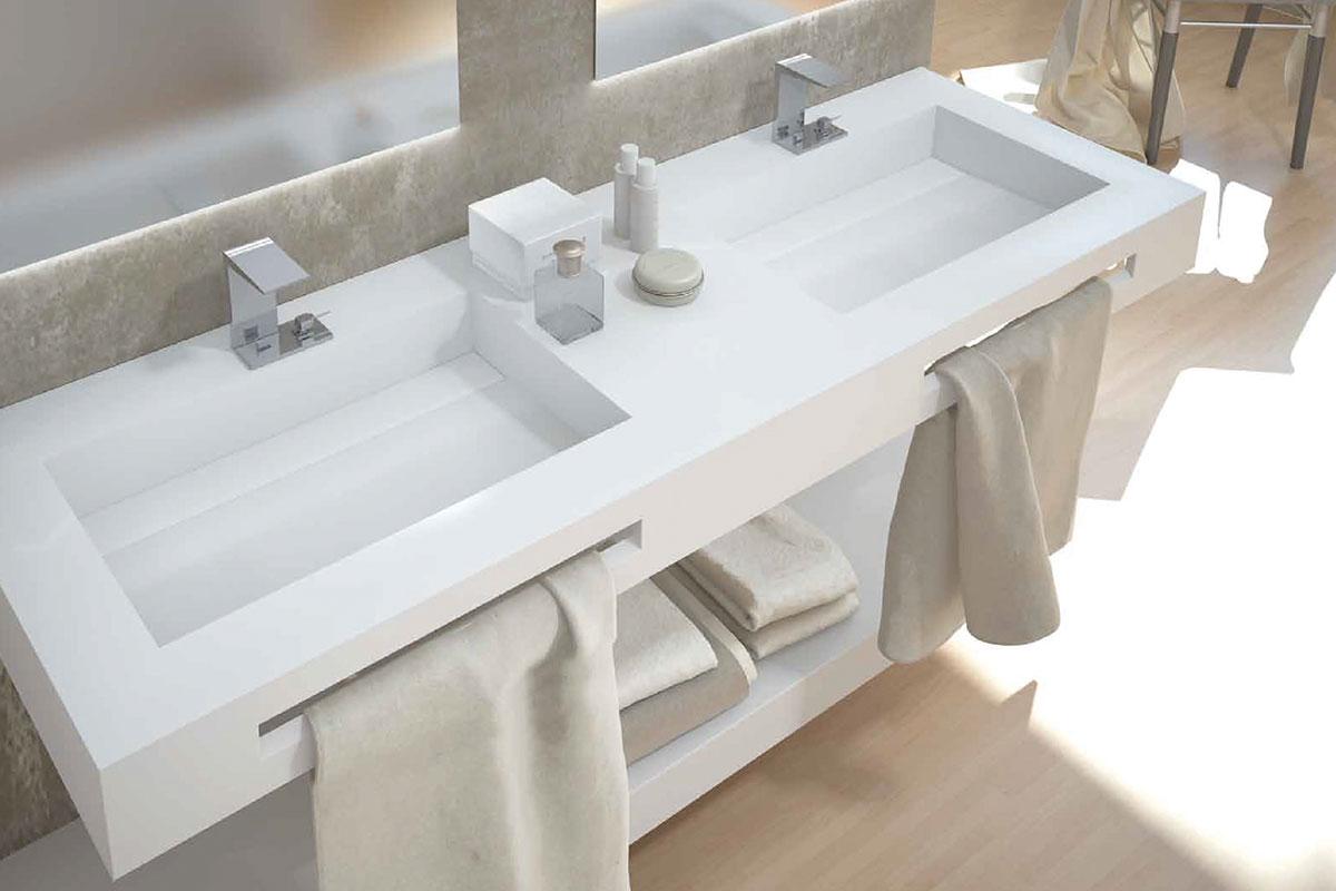 https://bathforteusa.com/wp-content/uploads/2021/01/bathroom_sinks.jpg