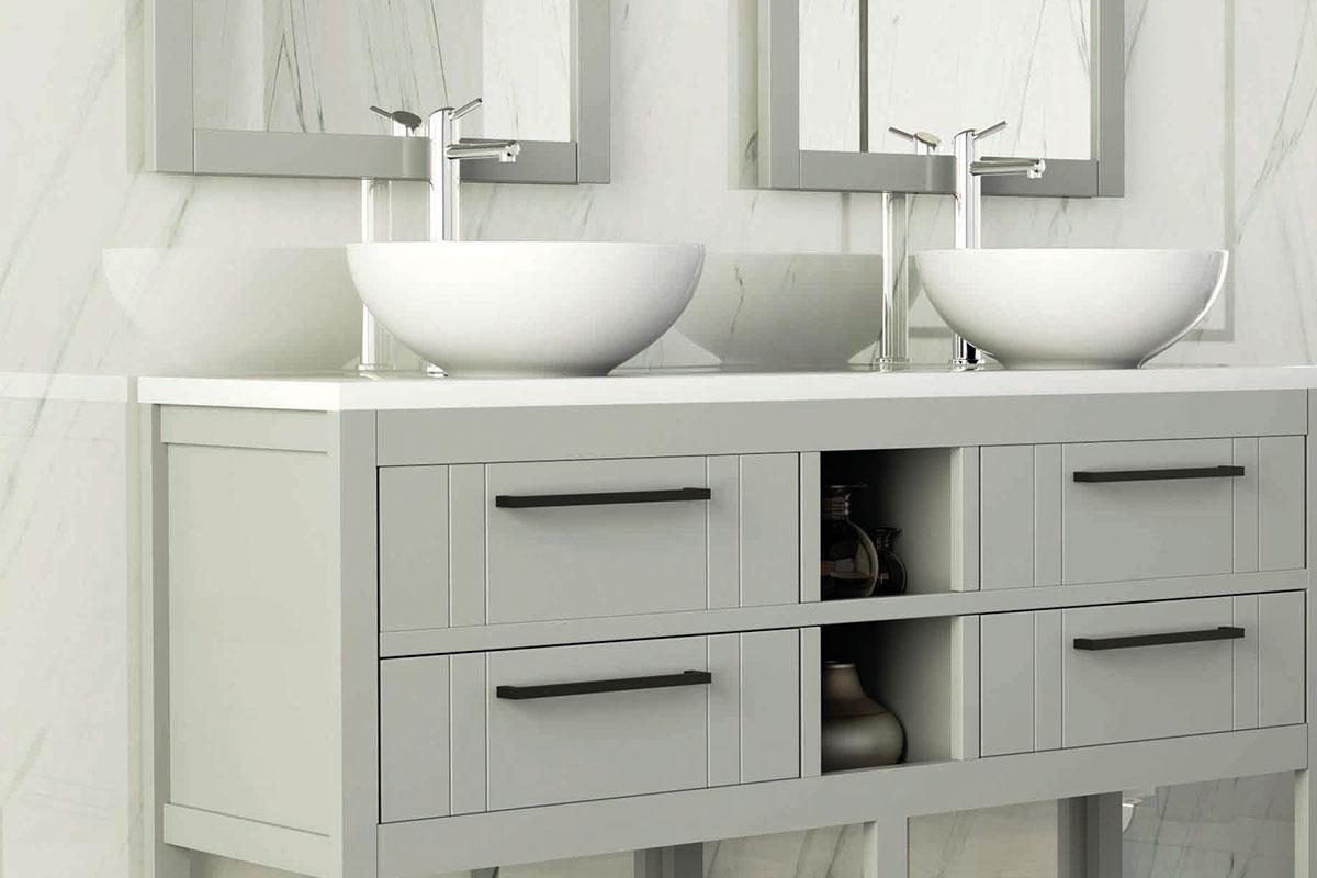 https://bathforteusa.com/wp-content/uploads/2021/01/bathroom_vanities.jpg