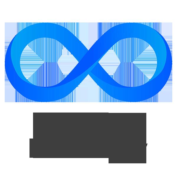 https://bathforteusa.com/wp-content/uploads/2021/03/circular-economy.png