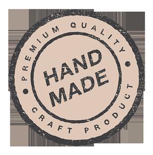 https://bathforteusa.com/wp-content/uploads/2021/03/hand-made-logo.png