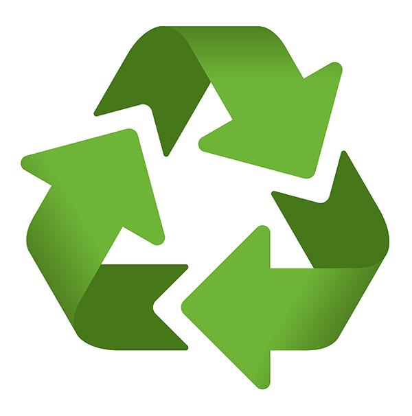 https://bathforteusa.com/wp-content/uploads/2021/03/recycle-logo.png