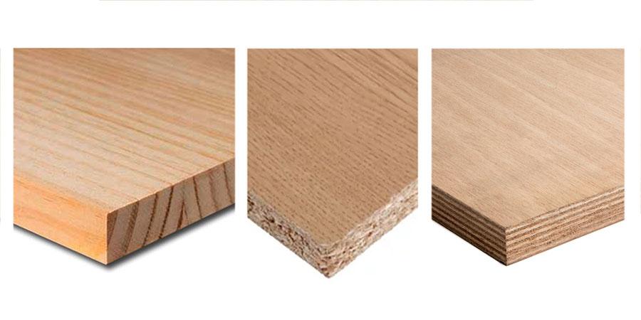 https://bathforteusa.com/wp-content/uploads/2021/04/types-of-wood.jpg